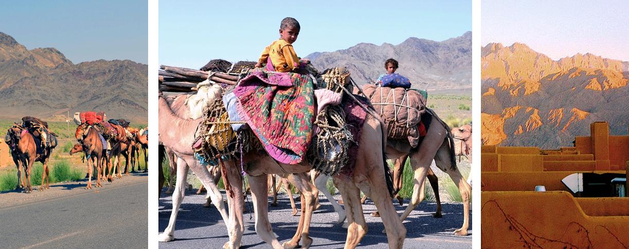 Balochistan-