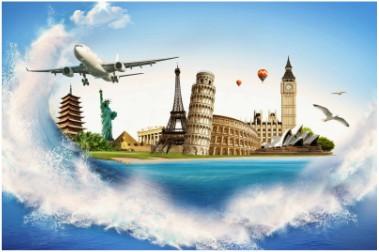 international tours image